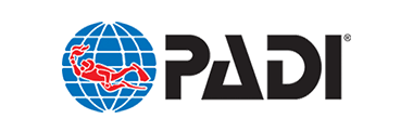 Padi_Logo_Transparent