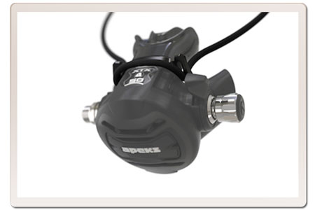 8 things to consider when buying a regulator equipment - Apex dive gear ...