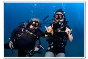 Chumphon-fun-diving-koh-tao