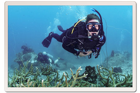 Environmental/conservation « Categories « Master Divers – Page 2