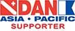 DAN Asia Pacific