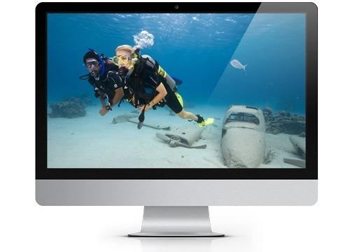 Padi tec deep diver manual ebook coupon codes images free ebooks padi emanuals digital certification paks master divers scuba padi emanuals fandeluxe images fandeluxe Gallery